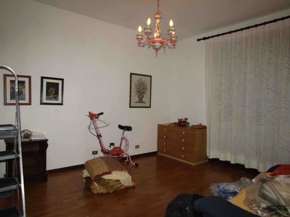 Thiene —- Casa singola - Il Rustico Thiene