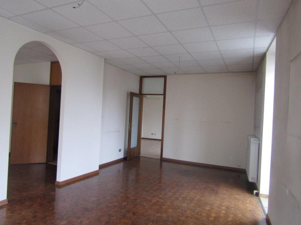 Thiene — Ufficio in Centro - Il Rustico Thiene